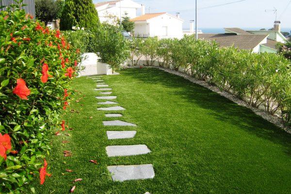cesped artificial open garden_10