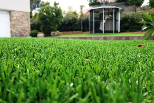 cesped artificial open garden_14