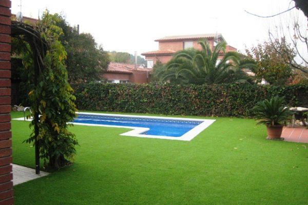 cesped artificial open garden_9